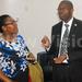 Govt plans to recruit graduates as volunteers