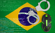 LGPD: a look at the state of Brazil's big privacy regulation law
