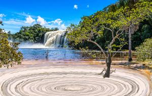 venezuela-quicksand2