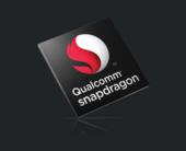 snapdragon820100626944orig