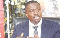 Creditors take sh16.2b from KCCA accounts