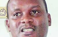 President offers Tooro's Kijjanangoma job