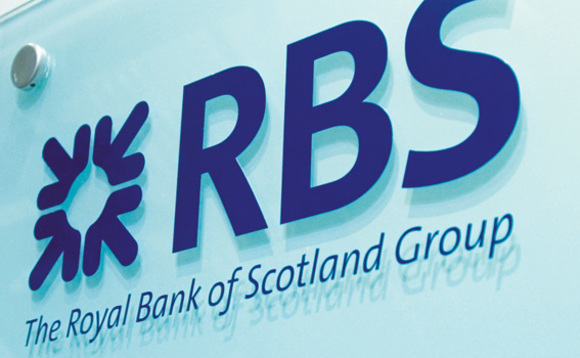 RBS to set aside £400m compensation for small businesses