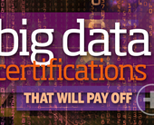 7 data analytics certifications that will pay off