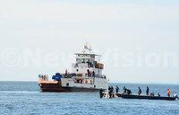 Boat tragedy: Wreckage retrieved, no body found