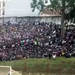 Angola probes football stampede that killed 17