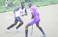 Historicals lose but unlock mystery of upstaging Wananchi