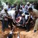 Somali lawmaker dies after shooting: prime minister