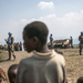 Gang rapes committed by Burundi ruling party youth wing: HRW