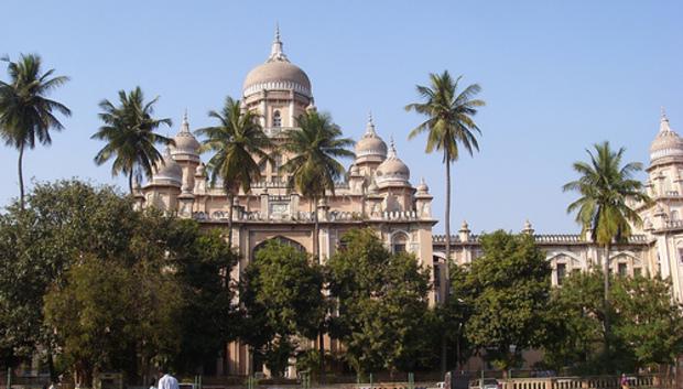 hospitalindia