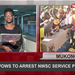 Around Uganda: Kibuule vows to arrest NWSC service providers