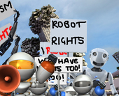 robot-rights-2