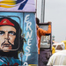 'Christ-like' Che Guevara wanted to die a martyr