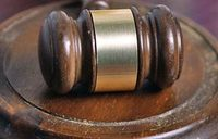Lawyers abandon parties in EC disbandment case