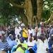 Koboko rallies behind age limit amendment