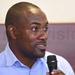 Mujib Kasule steps down as Proline chairman