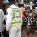 Eleven arrested in bodaboda operation