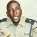 Growing up with criminals inspired  me to fight crime — Afande Kirumira