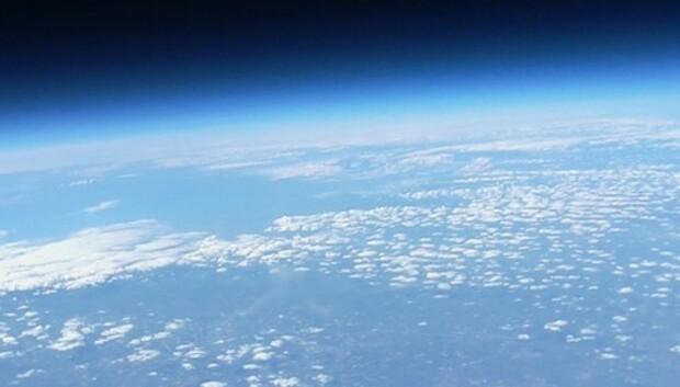earthspace100039478orig500