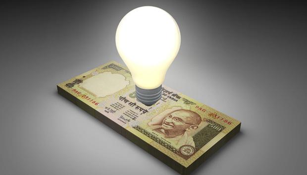 india-entrepreneur-startup