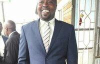 Kisoro registers four murder cases in three days