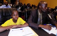 18,000 children blind - research