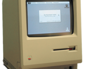macintosh128ktransparency100226407orig500