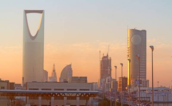 Credit Suisse applies for Saudi banking licence