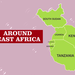 Around East Africa: IGAD piles pressure on Machar