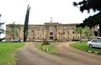 Toro Kingdom to make consultations on proposed Mucwa Royal hotel