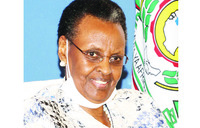 Education ministry cuts syllabus for candidates
