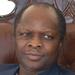 Buganda royals petition court over UNRA compensation