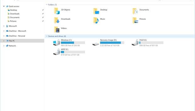 windows10sets100751719orig