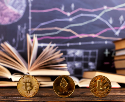 Why investment in Blockchain training makes sense