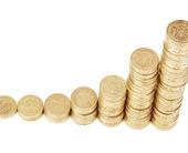 moneycoins100676760orig