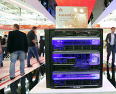 huawei20fusioncube20for20sap20hana500