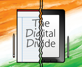 digital-divide-india