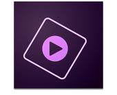 Adobe Premiere Elements 2020 review: Minor update enhances creative options