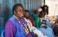 Suicides rise as years-long war grinds down South Sudanese