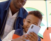 Verizon's dubious new Just Kids plan is a terrible deal for you and your kids