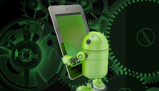 androidappsgearsproductivity100616482orig
