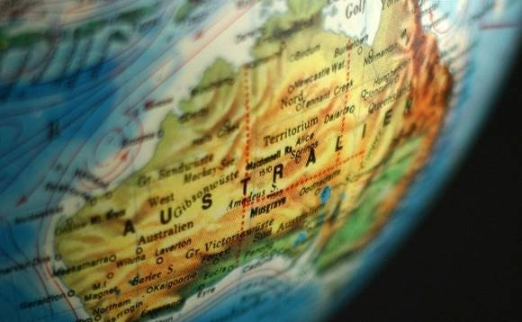 ASIC targets wealth managers and cross-border financial crime