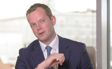 Allianz GI's Riddell: Bond managers now 'bank managers'