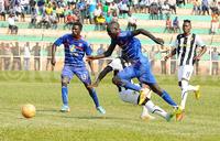Vipers, SC Villa plot Enyimba, Watani ambush