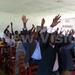 Kisoro elderly, youth disagree on age limit amendment