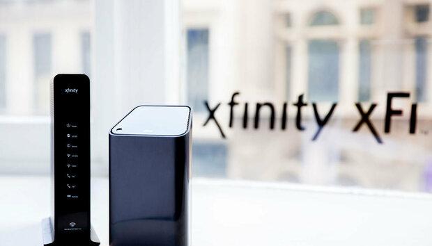 xfinityxfigateway100721152orig