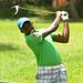 Ugandan golfers in fine form