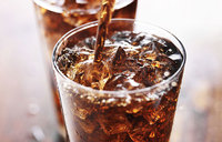 Consumption of sugary drinks linked with cancer risk