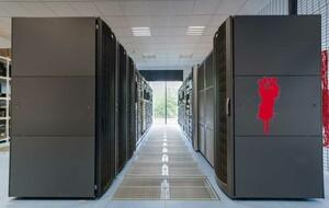 revolutionary-servers