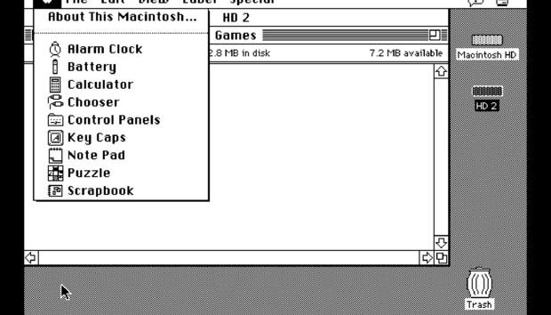 macintoshsoftware100718301orig